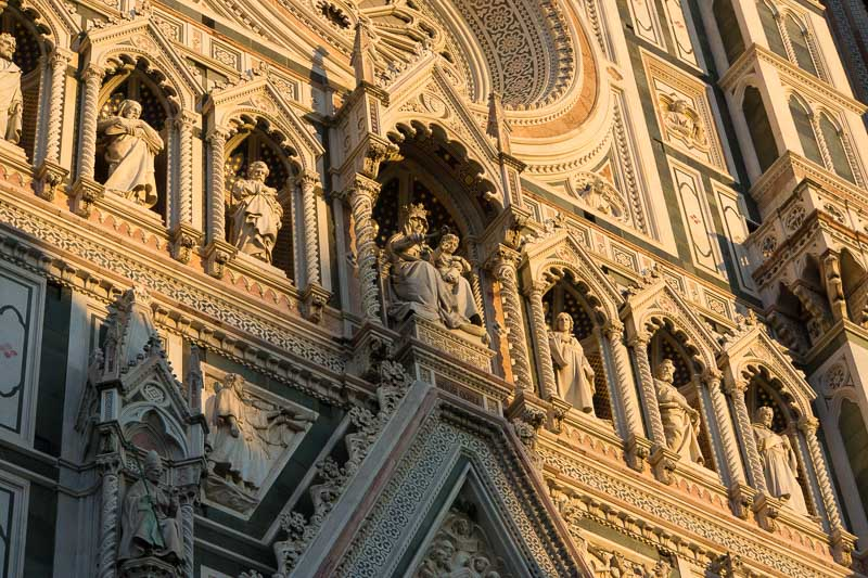 florence duomo picture